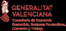 conselleria_economia-transparente